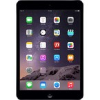 Планшет Apple iPad mini 3 16Gb Wi-Fi + Cellular Space Gray