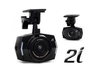 FineVu CR-2i FullHD