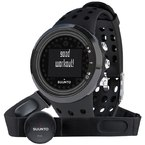 Suunto M5 All Black & Movestick mini pack