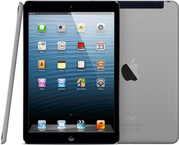 Apple iPad Air 64Gb Wi-Fi + Cellular Space Gray