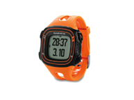 Garmin Forerunner 10 Orange/Black с GPS