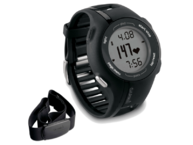 Garmin Forerunner 210 Men's HRM