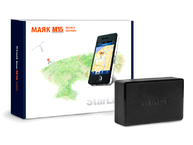 StarLine M15 ECO GPS/ГЛОНАСС