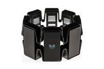 Thalmic Labs MYO Black