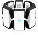 Thalmic Labs MYO White