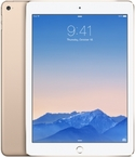 Планшет Apple iPad Air 2 16Gb Wi-Fi + Cellular Gold