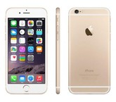 Смартфон Apple iPhone 6 64Gb 4.7 Gold