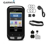 Garmin Edge 1000 HRM Bundle